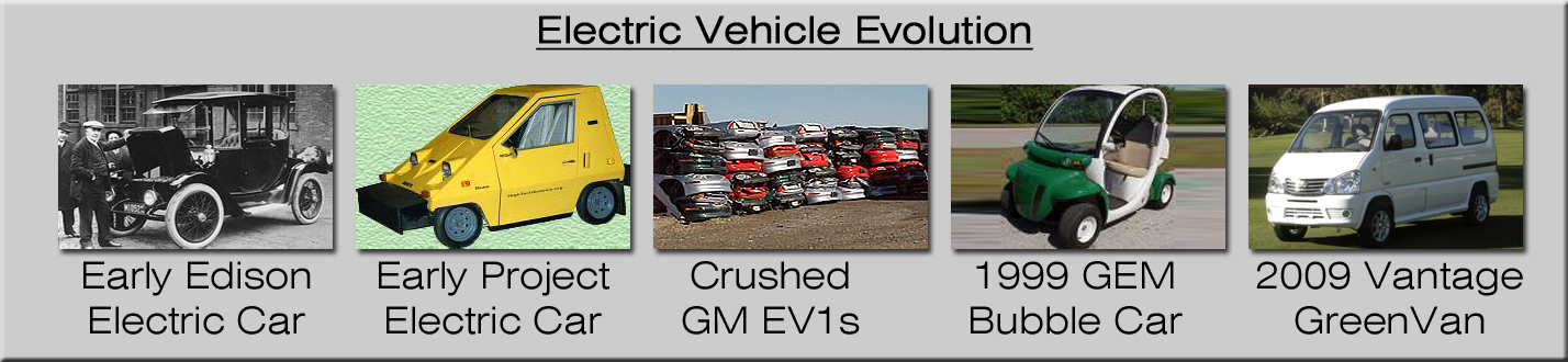 electric-cars-evolution