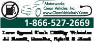 Motorworks Clean Vehicles Inc