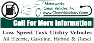 Motorworks Clean Vehicles Inc